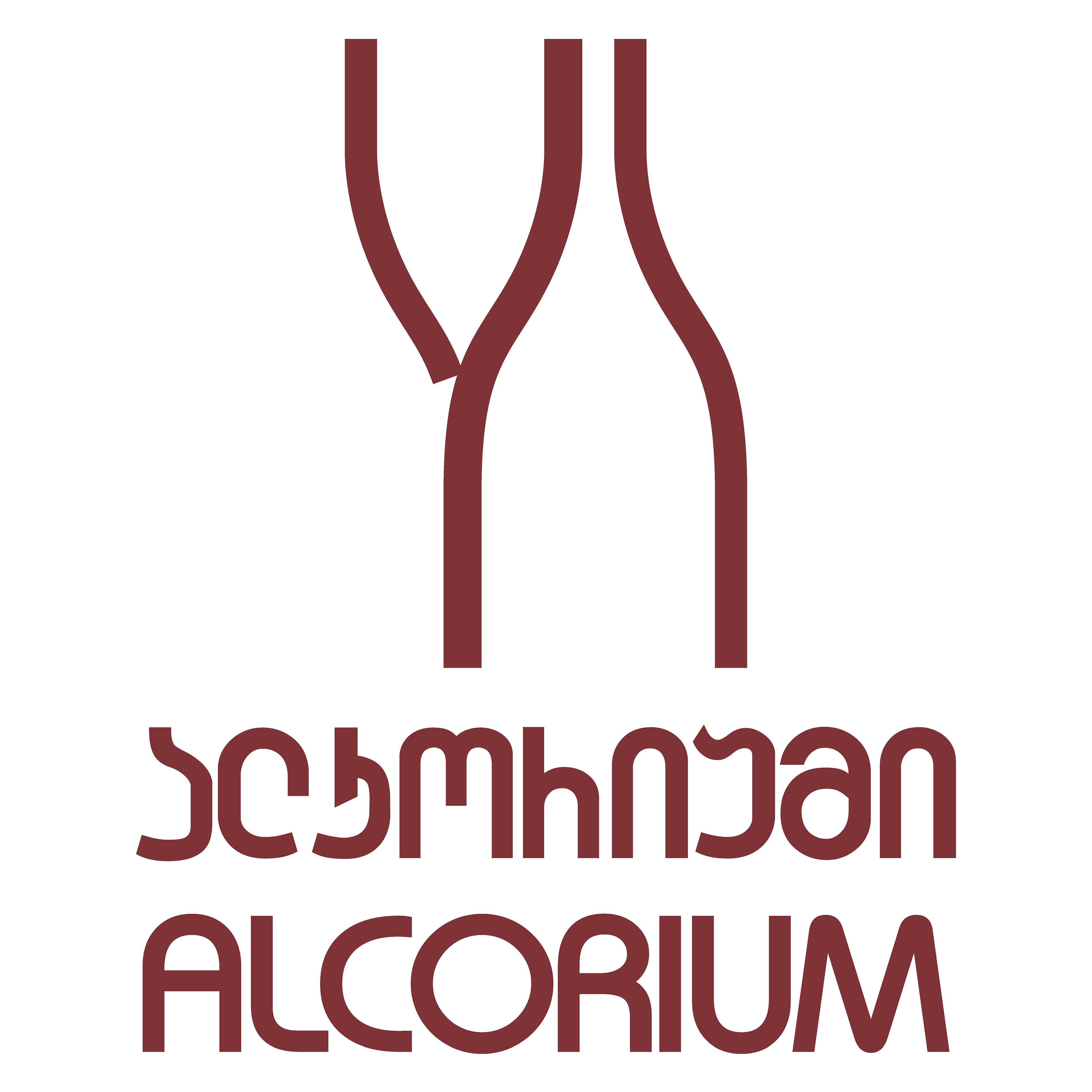 Alcorium