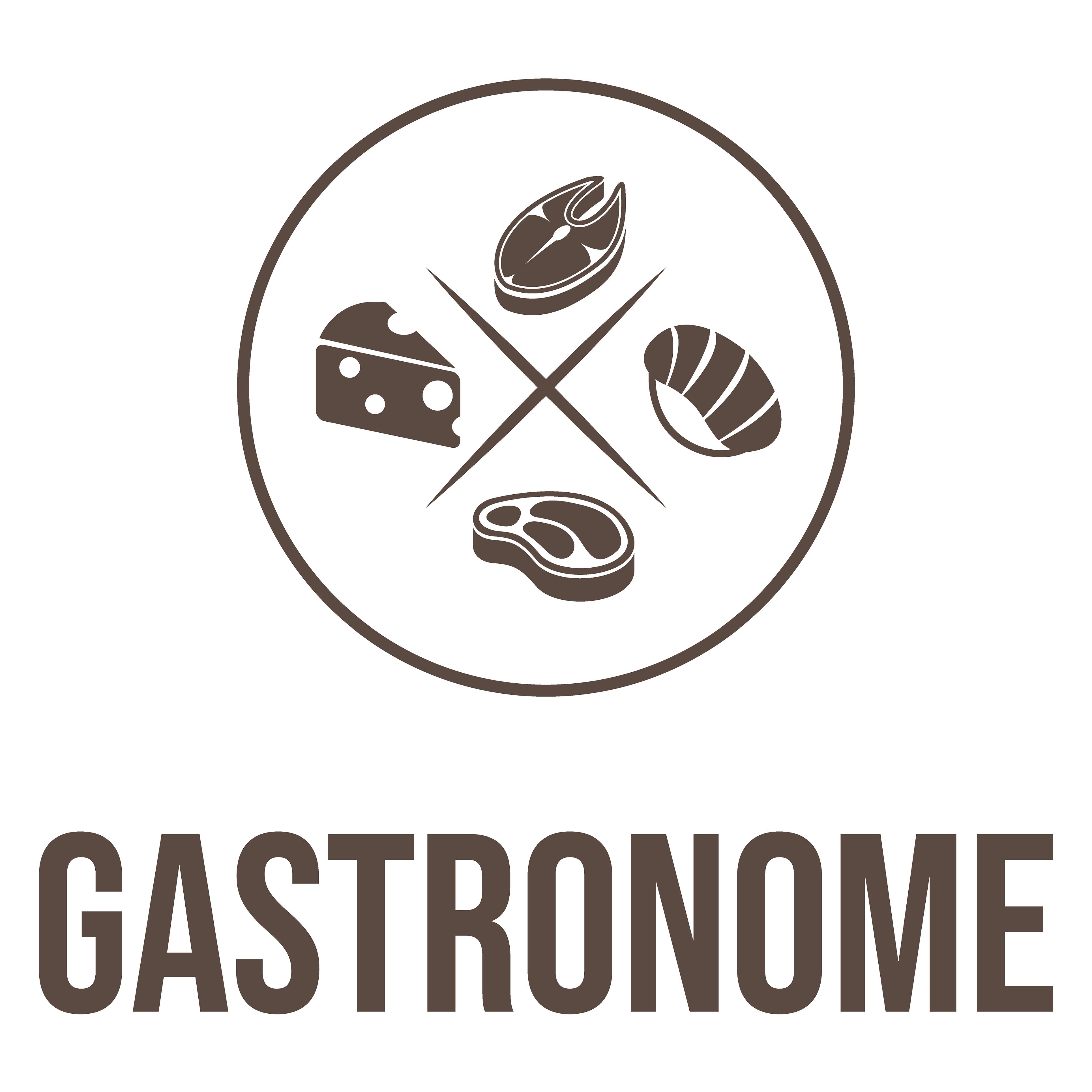 Gastronome