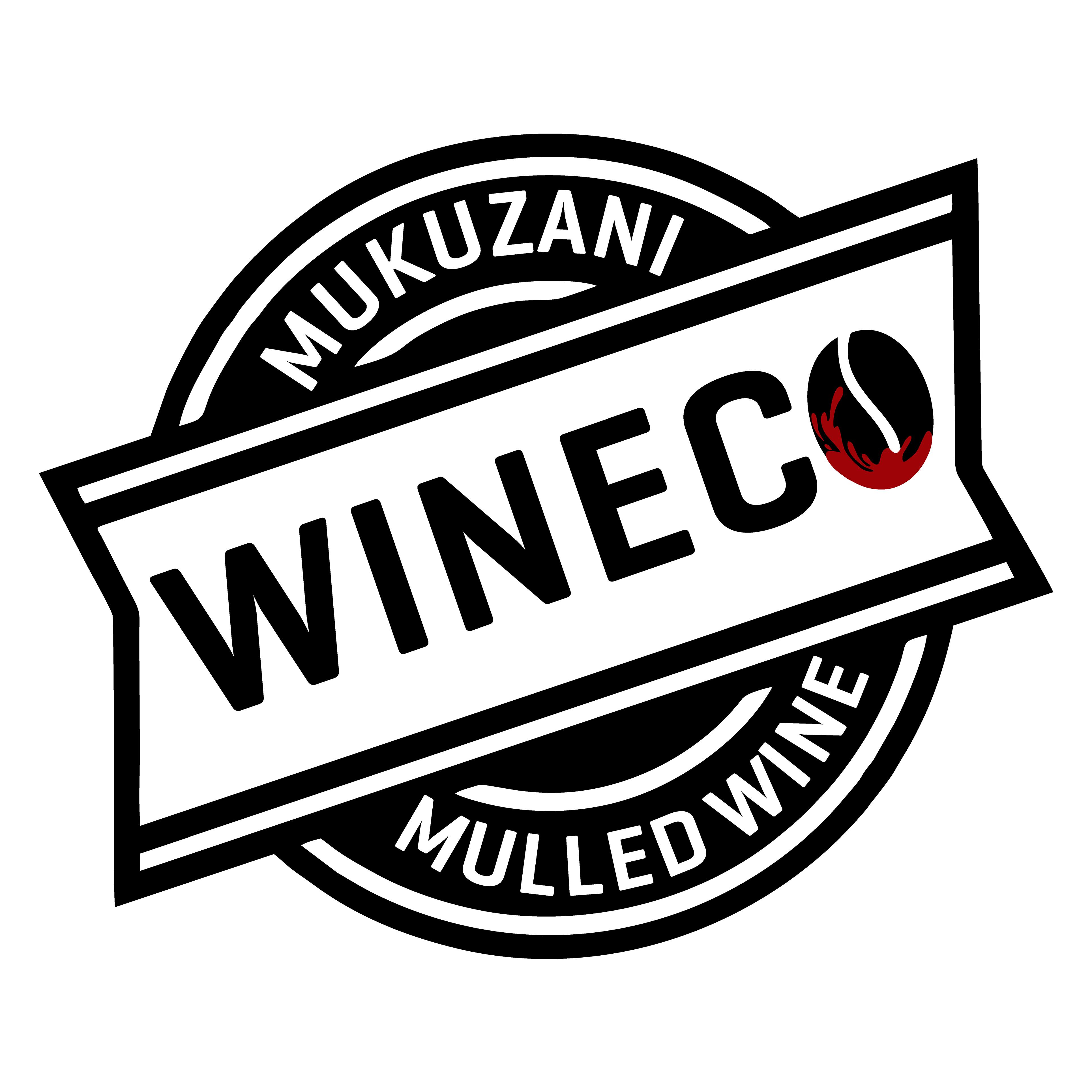 Wineco