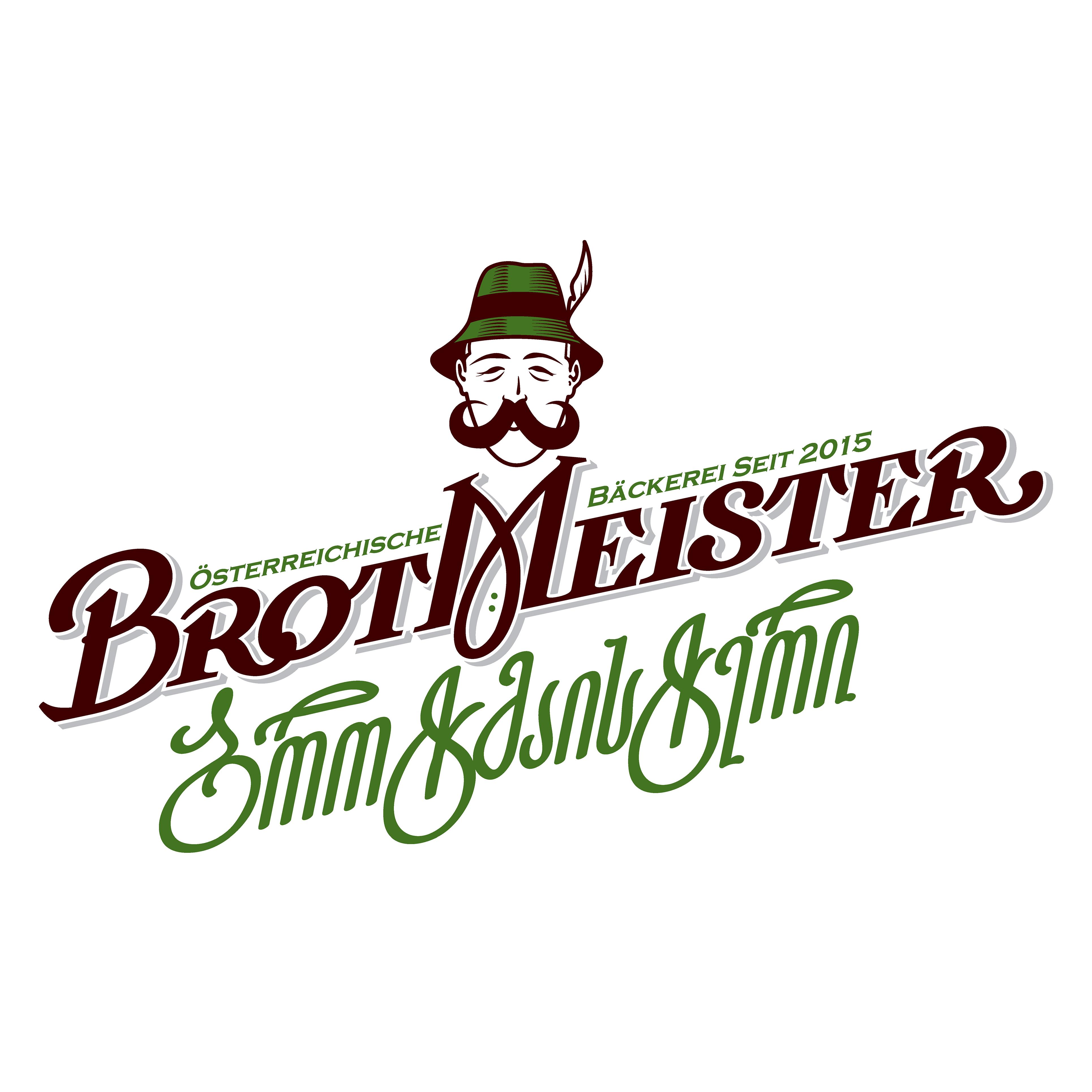 Brotmeister