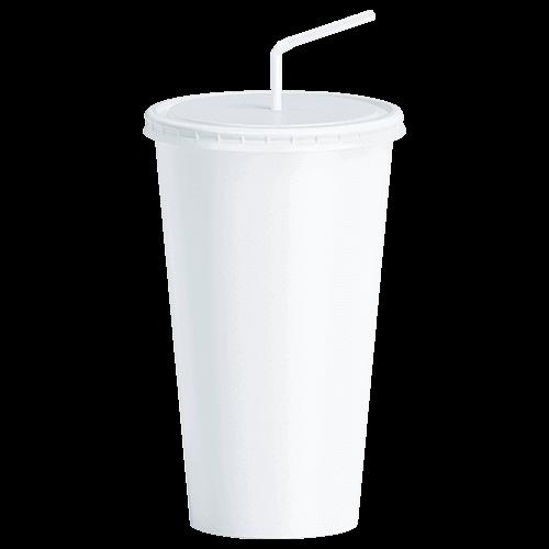 ცივი სასმელებისთვის