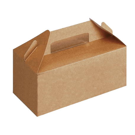 ყუთები